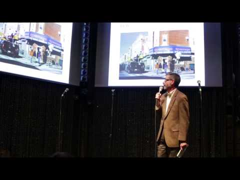 Ignite Philly 14: Larry Eic...