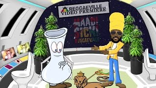 Download Lagu Perfect Giddimani - Got Trees feat. Young Shanty & Ras Rap [Official Video 2015] Mp3