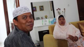 Video CAK NUR BERTEMU IBU KANDUNG.. MP3, 3GP, MP4, WEBM, AVI, FLV November 2018