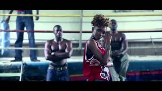 Stella Mwangi - Bad As I Wanna Be