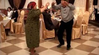 Cahul Moldova  City new picture : Cahul Moldova Hai la joc mai mosnegele mai indreaptate din sele
