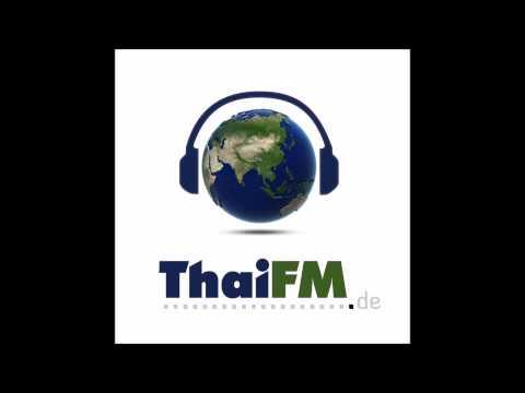 ThaiFM#1: Thailand-Visum & Reisevorbereitung