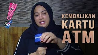 Video Omg, Jane Shalimar Minta Vanessa Kembalikan Kartu ATM Miliknya - Cumicam 12 Januari 2019 MP3, 3GP, MP4, WEBM, AVI, FLV Januari 2019