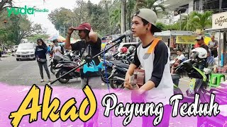 Video Payung Teduh - Akad (Cover versi Pengamen Ijen Malang) Mbois Lop MP3, 3GP, MP4, WEBM, AVI, FLV Juni 2018