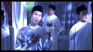 Download Lagu Far East - Menanti Di Barzakh Mp3