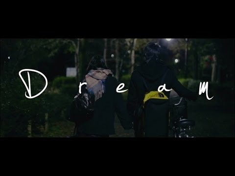 , title : '清水 翔太 『DREAM』'