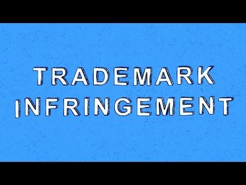 Trademark Infringement - Colton's Super Short Show