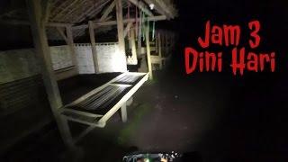 Nonton  Motovlog 27  4 4    Numpang Tidur Di Gubuk Angker    Kediri   Pujon Batu Jam 02 00 Film Subtitle Indonesia Streaming Movie Download