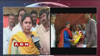 Face to Face with Bhuma Akhila Priya Over Gives Clarity on Changing Party
