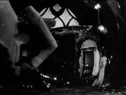 Citizen Kane (1941) - Opening Scene