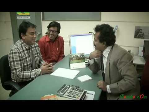 Bangla natok serial Graduate 21 30