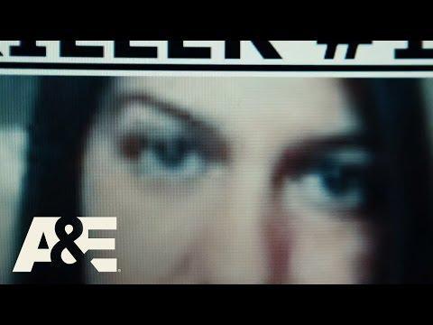 The Killing Season: Official First Look   Premieres November 12 9/8c   A&E