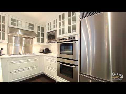 imageya HD Real Estate Video Showcase for Jules Seaman, 1280 Richards Street Vancouver