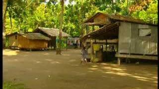 June 2003 Law and order has completely broken down in the Solomon Islands. Murders go unpunished and the government is being held to ransom by police ...