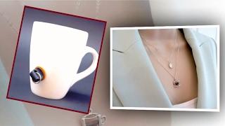 30 идей подарков для любителей кофе. Представляем вашему вниманию подборку самых востребованных подарков для любителей кофе, которые не представляют своей жизни без чашечки этого напитка.**************************************Подписаться на канал.https://goo.gl/i4h09U**************************************Идеи. Много идей. Идеи на все случаи. Бывает, что хочешь чего то, а... не знаешь как. Заходите к нам, тут много идей для творчества, для интерьера, для оформления и даже тенденции моды.