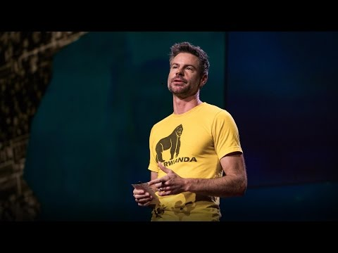 How fear of nuclear power is hurting the environment   Michael Shellenberger