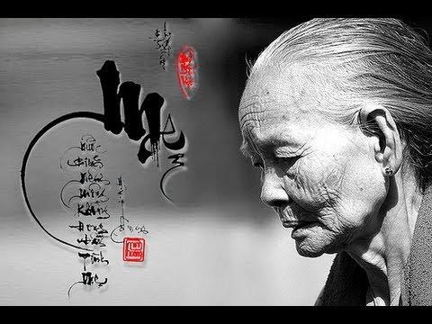 Lễ Vu Lan 2013 - Chùa Linh Quang Q10