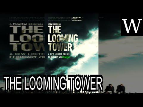 THE LOOMING TOWER (miniseries) - WikiVidi Documentary