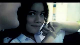 Slank - I Miss U But I Hate U Part I (Official Music Video)