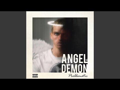Angel vs. Demon, Pt. 2