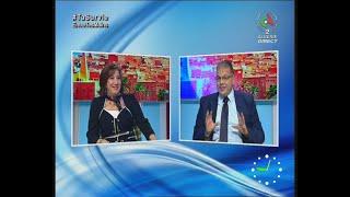 Bonjour d'Algérie - Émission du 10 janvier 2021