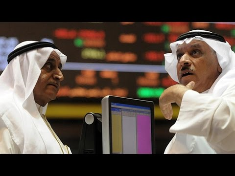 Gulf countries are planning to integrate stock markets and discussions are on to bring in a common regulation among member states.