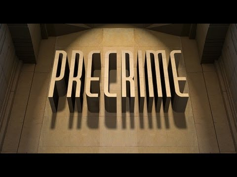 How to Make 3D text protrude from a Massive, Dramatically-lit, Stone Wall in Photoshop CS6 Extended