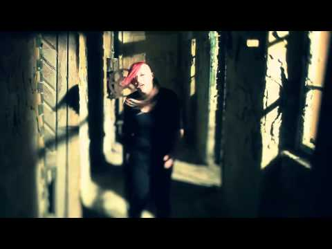 Exilia - Over The Edge (Official Video) online metal music video by EXILIA
