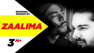 Nonton Zaalima | Waqar Ex Feat Bohemia | Speed Records Film Subtitle Indonesia Streaming Movie Download