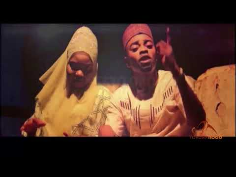 Aayo Oko - Latest 2018 Islamic Music Video Starring Saoti Arewa