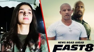 Nonton Alia Bhatt WATCHES Fast And Furious 8 In PVR Juhu Film Subtitle Indonesia Streaming Movie Download