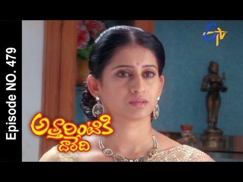 Attarintiki-Daredi--20th-May-2016--అత్తారింటికి-దారేది-–-Full-Episode-No-479