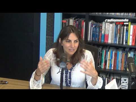 NOTA EN PERSPECTIVA: Seguimiento, descentralización y otros objetivos de Fundación Corazoncitos