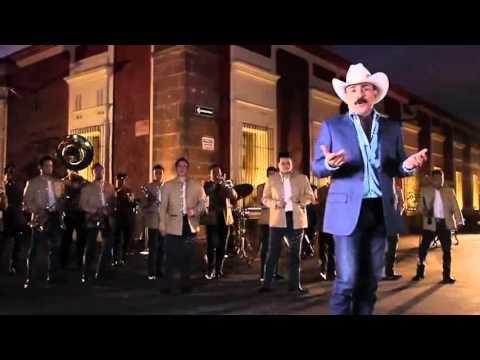 Te Amo - El Potro de Sinaloa  - Thumbnail