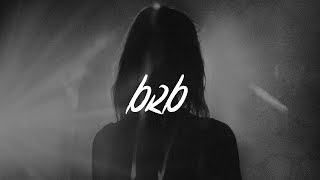 Bazzi - BRB (Lyrics)