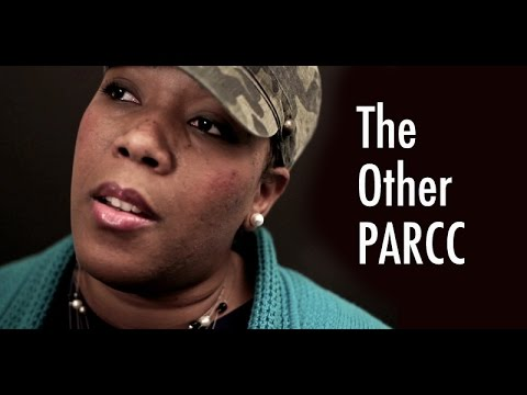 Pearson Education - Pearson PARCC TESTS are RUINING my children's EDUCATION