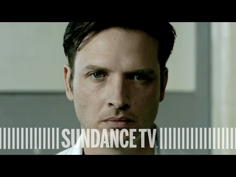 Rectify Season 4 (Promo 'The Final Season')