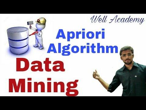 Data mining - Wikipedia
