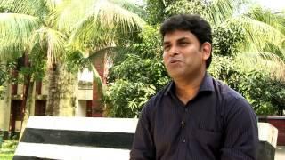 Krishiker Janala