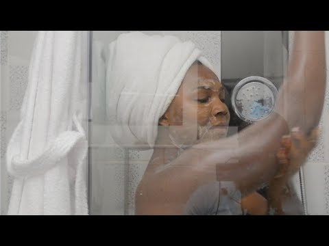 Caught In The Act 2, A Short Film Directed By Ben Oshionameh Williams