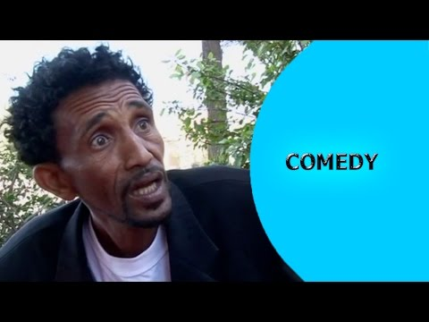 Ella TV - Hagos Suzinino - Sean Lisan | ሰኣን ልሳን - New Eritrean Comedy 2017  - Eritrean Movie 2017 (видео)