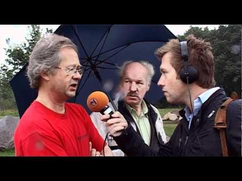 1-Jannes de Geovlogger annex keioloog