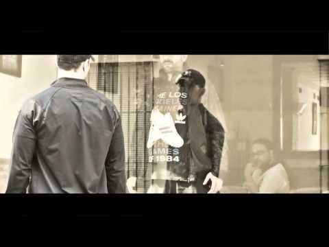 Nuevo videoclip de RawLeone: «La dualidad» con Juan Medina