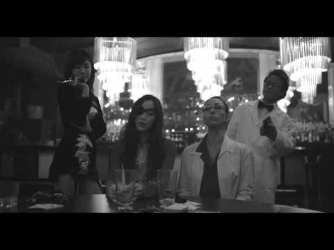 KEYE LUKE (Trailer) | Seattle Asian American Film Festival 2013