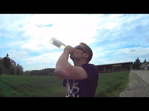 100 Arten ein Bier zu öffnen Teil 2 (101-200) | 100 Way ...