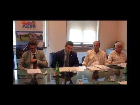 Bando Turismo&Sport 2018: Presentati i Risultati