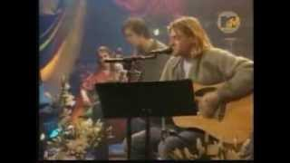 Nirvana-Polly - YouTube
