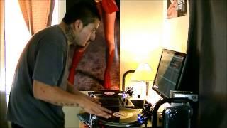 Swangin(Remix)Stalley Feat Trae Tha Truth Lil Keke Bun B & ESG - Screw Mix