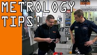 Nonton Job Shop Measuring   Metrology Tips With Mitutoyo  Film Subtitle Indonesia Streaming Movie Download