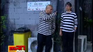 Talok Hok Chak 8 December 2012 - Thai TV Show